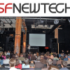 Meet Hot Tech StartUps at SF New Tech