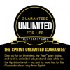 Sprint wants your Soul! Introduces Unlimited EVERYTHING for Life!