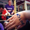"Zuck ""Likes"" Prop 8 in San Francisco"