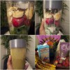 Nutribullet compact Hi Tech Blender