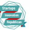 Are startup founders Democrat or Republican?