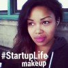 #StartUpLIfe Makeup for the IPO Girl