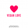 10 Things I Love about NON Vegans