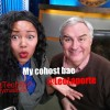 #ThatTechGirl meets The TECH Guy – Leo LaPorte