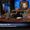 Liberty on TWiT.tv Millennial Edition with Leo Laporte! Episode #LoveThySelfie 541