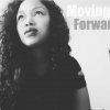 A #LibertyLesson – Moving Forward
