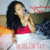 Ultimate Guide to #TheDigitalDate! Valentine's Day Edition