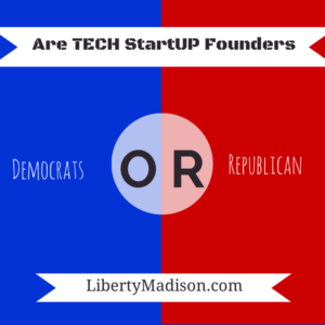 Are StartUP Founders